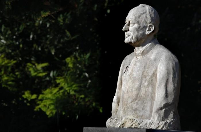 Pastoor Gordijn (August Nobels)