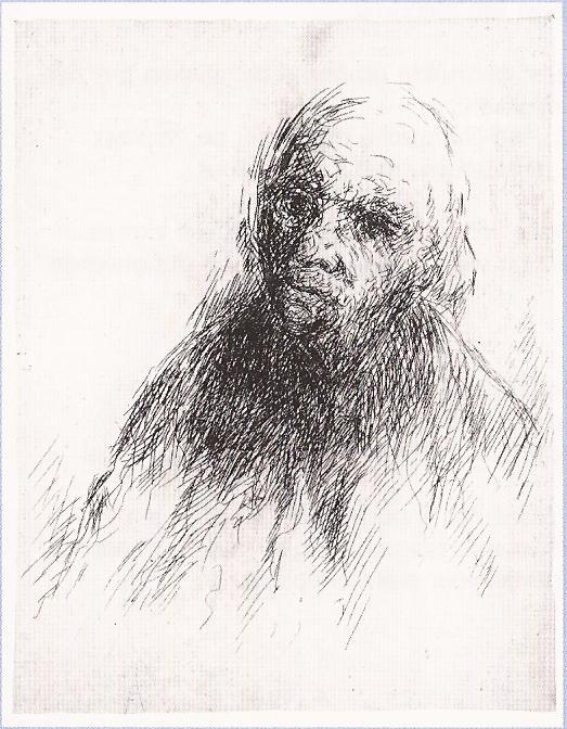 1996 Luc DE BRUYNE, 1