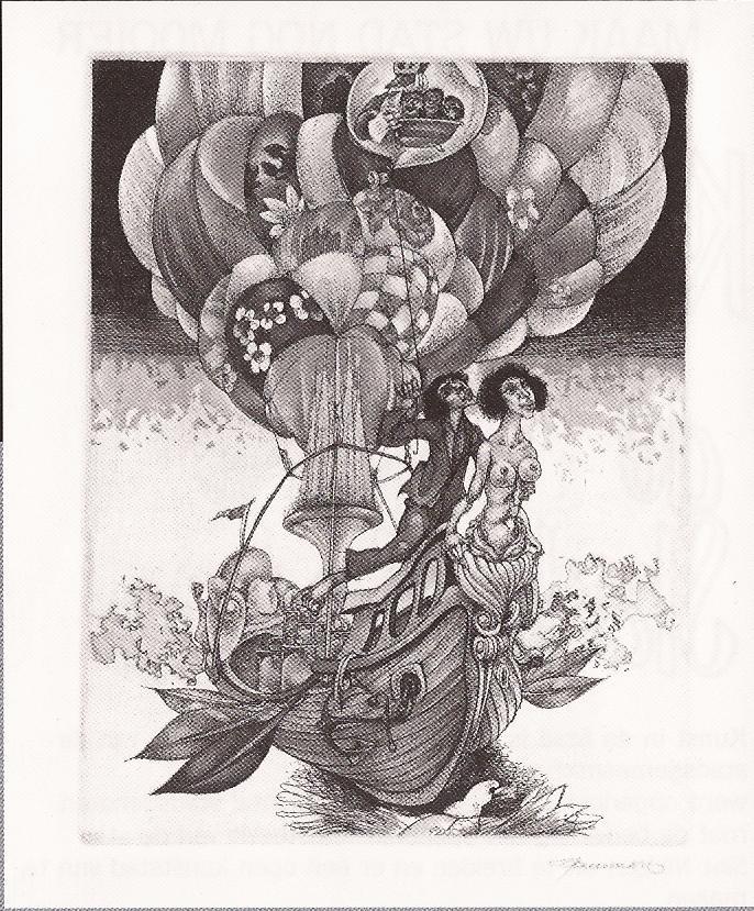 2001 Hedwig PAUWELS, 4