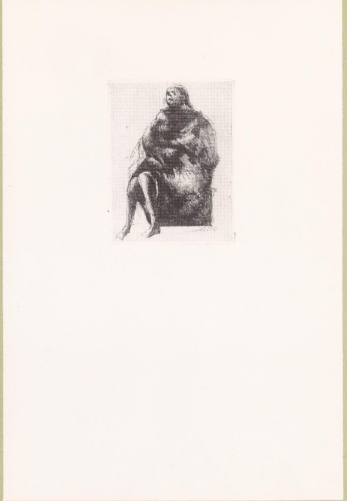 1983 Luc VERSTRAETE
