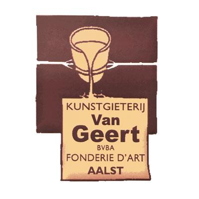 logo-bronsgieter-van-geert-aalst