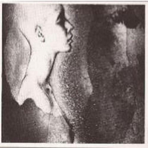 1979 Walter BREMS-VOORRAAD UITGEPUT